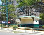Bartram_Ave_SEPTA_station.JPG