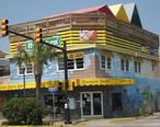 Center_Street_on_Folly_Beach.jpg