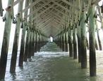 Folly_Beach_Pier.jpg