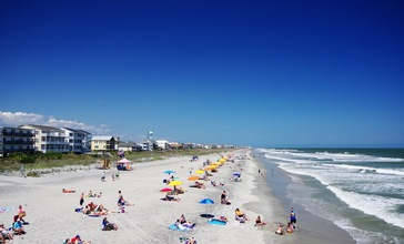 Folly-Beach-from-pier-sc.jpg