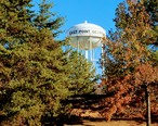 East_Point_Water_Tower.jpg