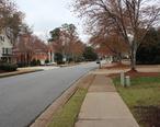 Preserve_Lane__Johns_Creek__GA_March_2017.jpg