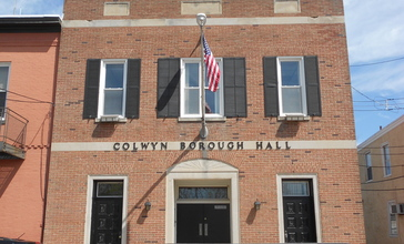 Colwyn_Borough_Hall_PA.JPG