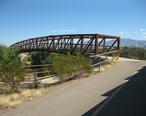Oro_Valley_CDO_Trail_Bridge.jpg