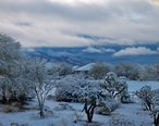 2011_snow_in_tucson_and_oro_valley.jpg