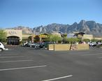 Oro_Valley_Market_Pusch_Ridge.JPG