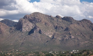 Pusch_Ridge_from_Oro_Valley.jpg