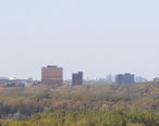 Bloomingtonskyline.jpg