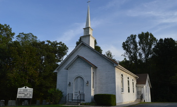 Coleman_Falls_Methodist_church.jpg