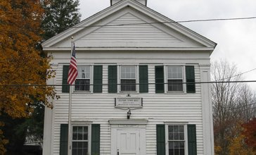 Alford_Town_Hall_-_Susan_Smith_Andersen_Library__Alford_MA.jpg