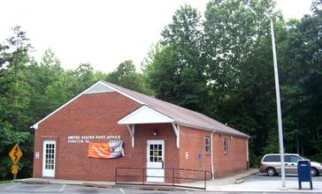 United_States_Post_Office_of_Evington__Virginia_-_panoramio.jpg