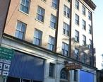 Hotel_Wyoming_in_Mullens__West_Virginia.jpg