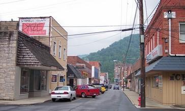 Mullens_West_Virginia.jpg