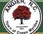 Seal_of_Angier__North_Carolina.jpg