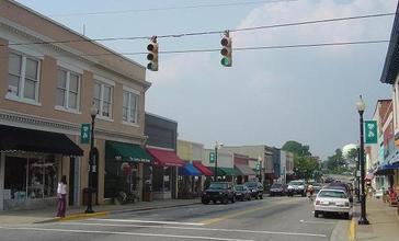 SI-ApexNCDowntown.jpg