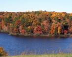 Lake_Holt.JPG