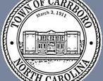 Carrboro-Town-Seal.jpg