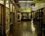 Carr_Mill_Mall_Interior.JPG