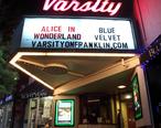 Varsity_Theatre_Franklin_Street_Chapel_Hill_NC.jpg
