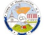 FranklintonSeal.jpg