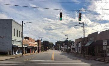Franklinton__North_Carolina.jpg