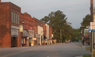 Downtown_Roseboro_2.jpg