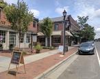 Southern_Pines_N_Broad_St_Shops.jpg