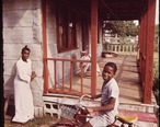 A_boy_and_his_bike_on_John_s_Island__South_Carolina._-_NARA_-_546967.jpg