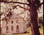 AN_OLD_CHURCH_USED_BY_THE_BLACK_COMMUNITY_OF_JOHN_S_ISLAND_A_NEW_CHURCH_IS_UNDER_CONSTRUCTION_BESIDE_IT_-_NARA_-_546989.jpg