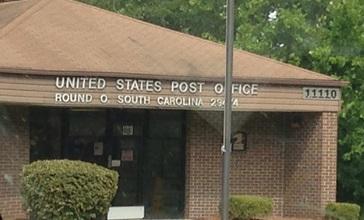 Round_0__South_Carolina_Post_Office_as_of_July_5__2015.jpg