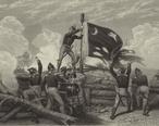 Battle_of_Sullivans_Island.jpg