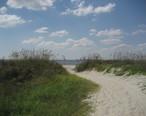 Sullivans_Island_in_South_Carolina.jpg