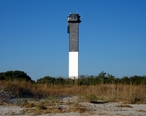 Sullivans-Lighthouse.jpg