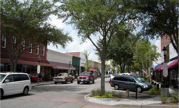 Downtown_Walterboro.jpg