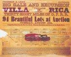 Villa_Rica_land_sale.jpg
