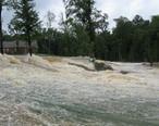 Carroll_County_Flood.jpg