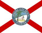 Flag_of_Panama_City_Beach__Florida.jpg