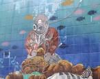 Tarpon_Springs_Mural.jpg