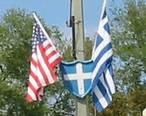 Tarpon_Springs_Flags.jpg