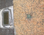 The_Star_on_the_Sidewalk__Worcester__Massachusetts.JPG