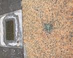 The_Star_on_the_Sidewalk__Worcester__Massachusetts.JPG