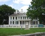 Salisbury_Mansion__Worcester_MA.jpg