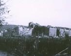 Worcester_tornado_damage.jpg