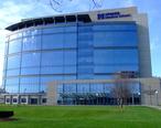 Umass_Medical_School_Lazare_Research_Building.jpg