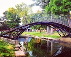 Elm_Park_Iron_Bridge_Worcester_Massachusetts.jpg