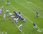 Holy_Cross_vs._Brown_Football_2007.jpg