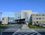 UMass-Worcester-medical-school-hospital.jpg