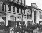 Front_Street__Hattiesburg__Mississippi__circa_1900_.jpg