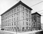 _Hotel_Hattiesburg___Hattiesburg__Mississippi__1906_.jpg