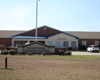 Presbyterian_Christian_High_School__3298083367_.jpg